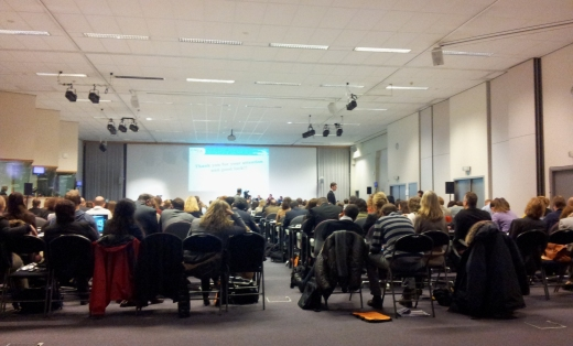 Συνάντηση για νέα Προγράμματα Δια Βίου Μάθησης